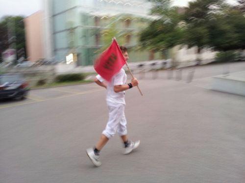 Img-20120826-wa0004