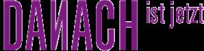 DANACH_Logo