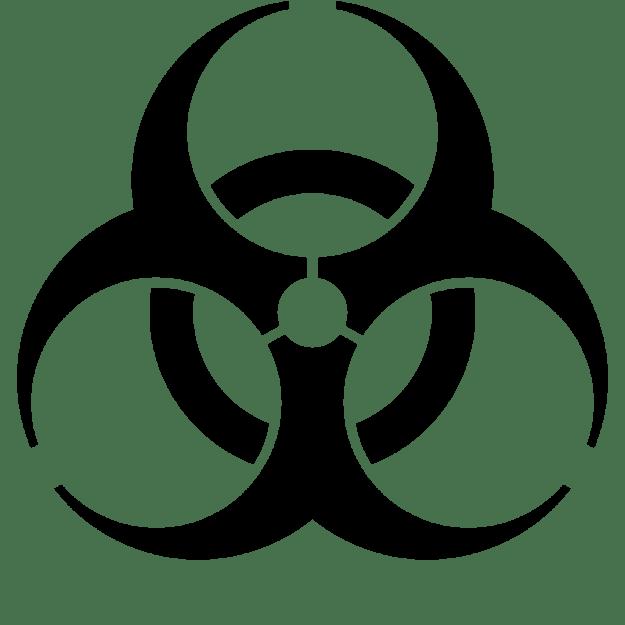 1024px-Biohazard_symbol.svg