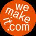 wemakeit_com_red