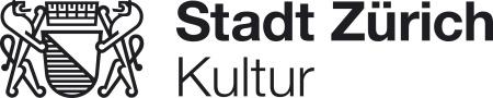 stzh_KULTUR
