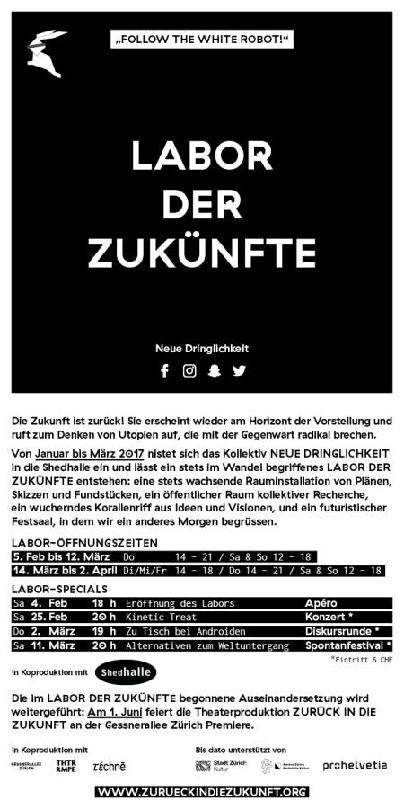 Flyer_Mail.jpg